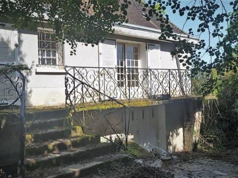 Sale house / villa Rilhac lastours 75000€ - Picture 1