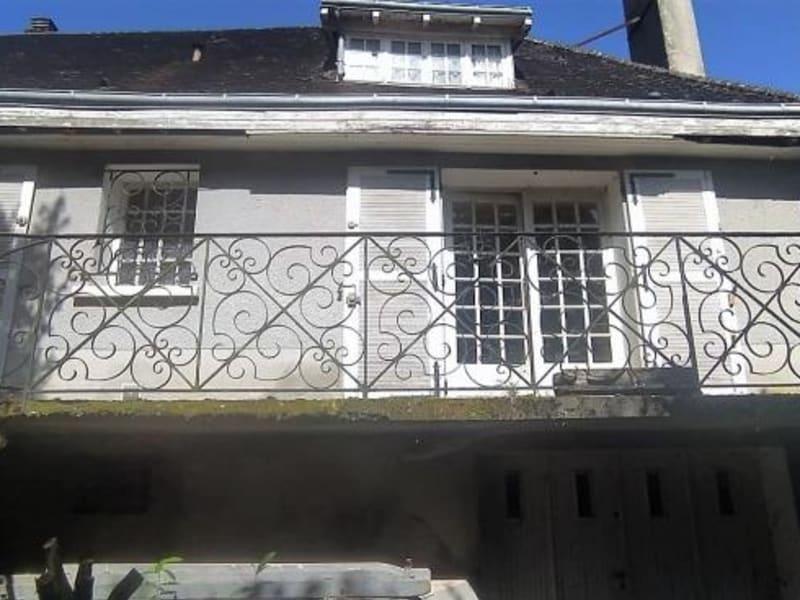 Sale house / villa Rilhac lastours 75000€ - Picture 2