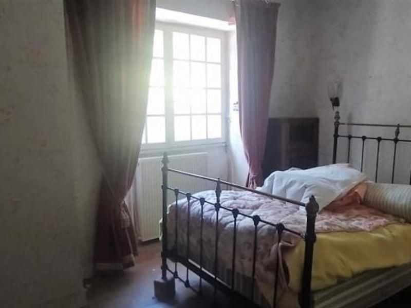 Sale house / villa Rilhac lastours 75000€ - Picture 6
