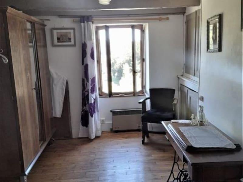 Vente maison / villa Rempnat 75000€ - Photo 7