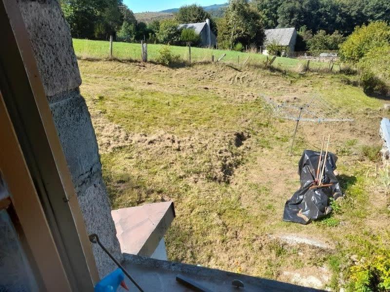 Vente maison / villa Rempnat 75000€ - Photo 9