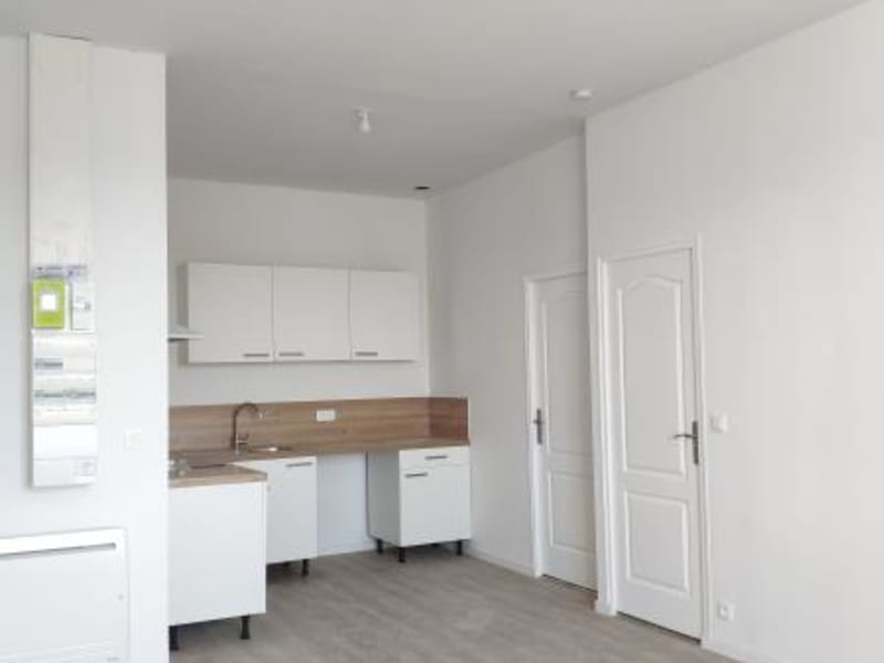 Location appartement Mazamet 430€ CC - Photo 2