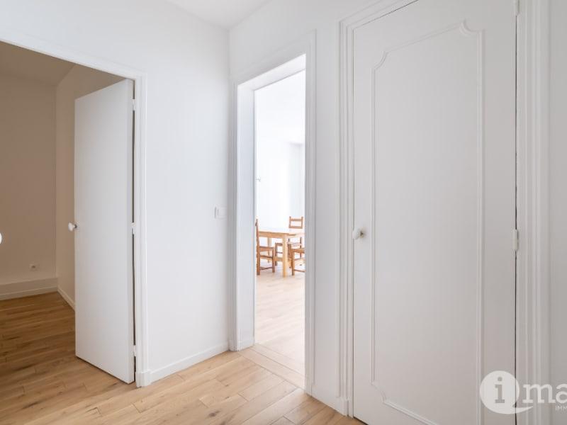 Sale apartment Paris 9ème 530000€ - Picture 5