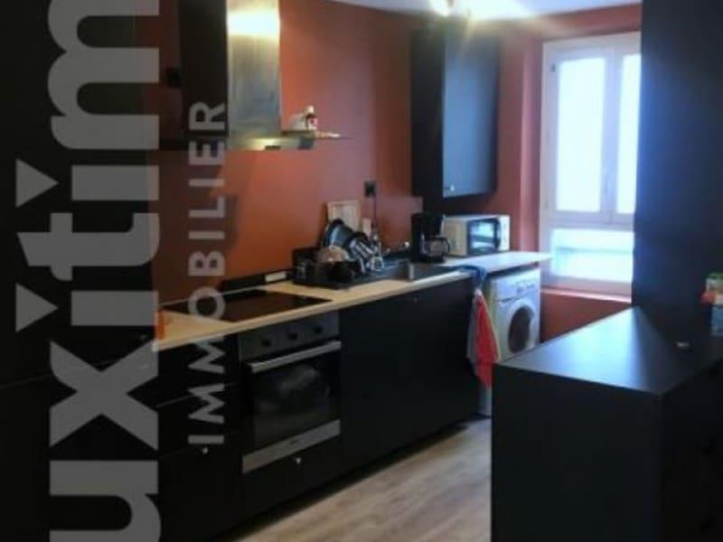 Rental apartment Marseille 2ème 780€ CC - Picture 5