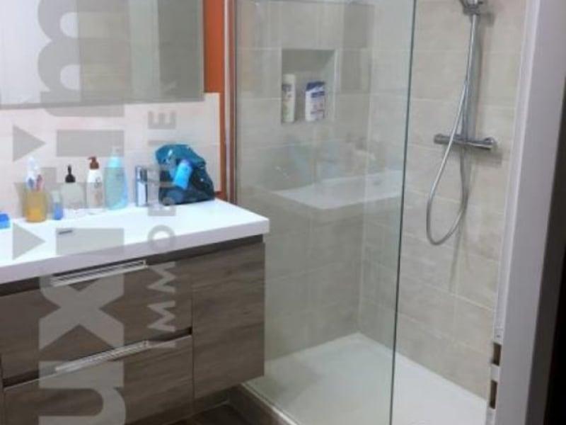 Rental apartment Marseille 2ème 780€ CC - Picture 7
