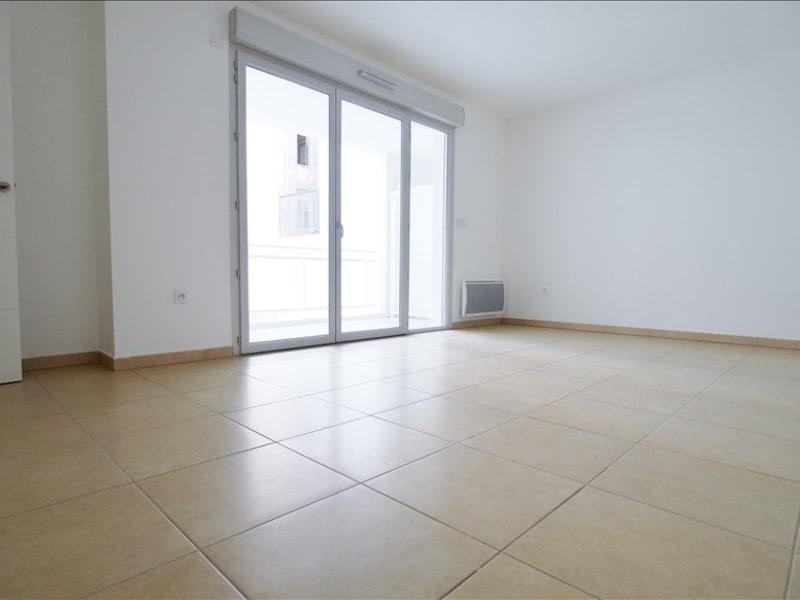 Rental apartment Marseille 2ème 756,40€ CC - Picture 3