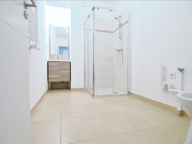 Rental apartment Marseille 2ème 756,40€ CC - Picture 4