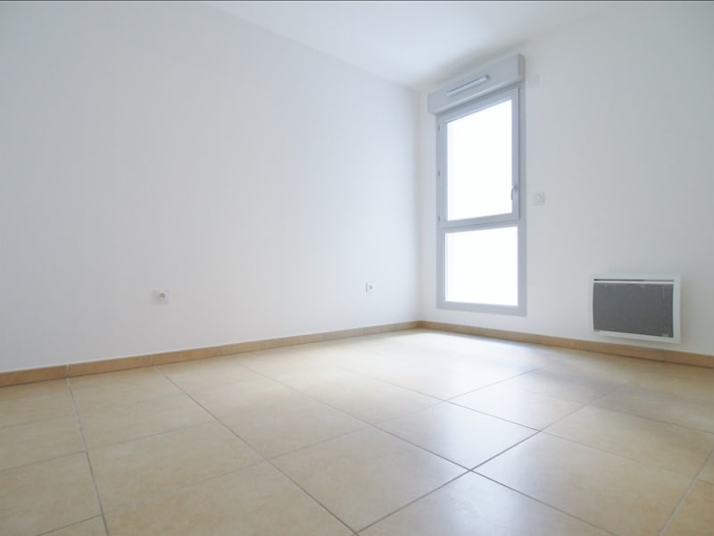 Rental apartment Marseille 2ème 756,40€ CC - Picture 6