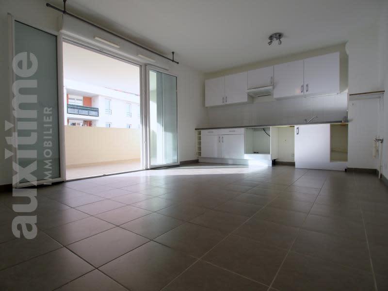 Rental apartment Marseille 10ème 715€ CC - Picture 1