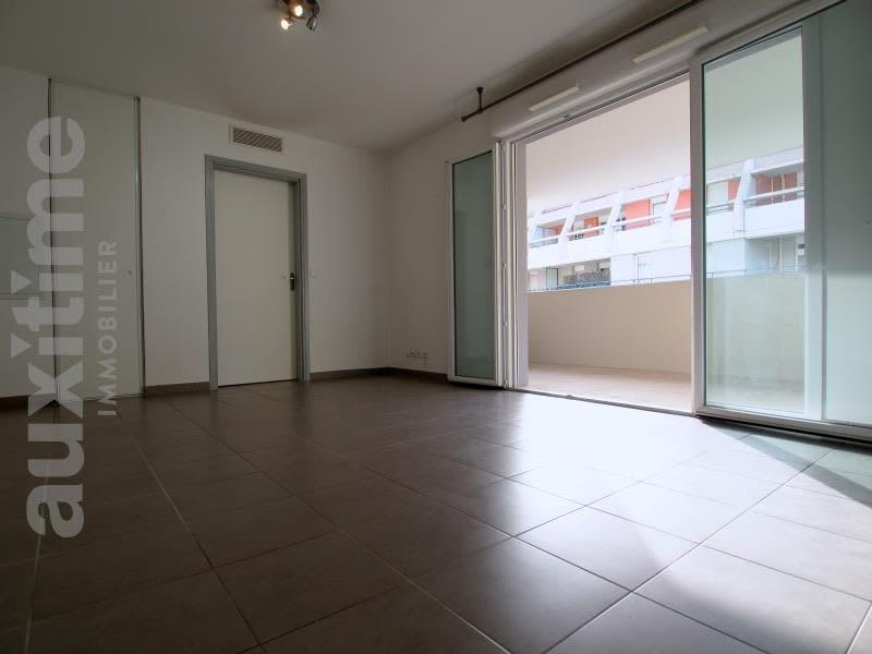 Rental apartment Marseille 10ème 715€ CC - Picture 3