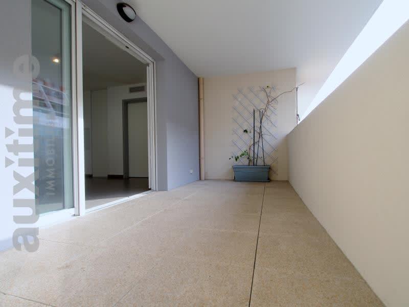 Rental apartment Marseille 10ème 715€ CC - Picture 7