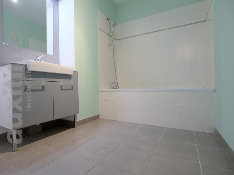 Rental apartment Marseille 10ème 715€ CC - Picture 11