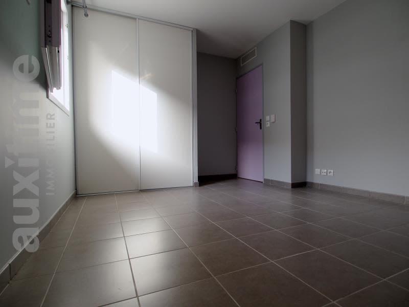 Rental apartment Marseille 10ème 715€ CC - Picture 13