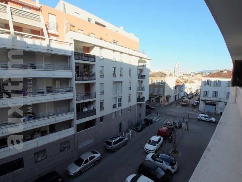 Rental apartment Marseille 10ème 715€ CC - Picture 14
