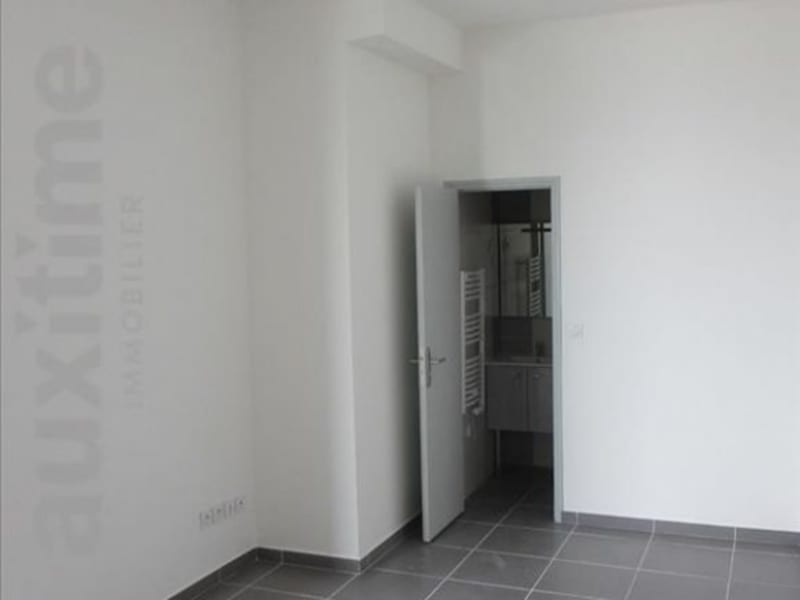 Rental apartment Marseille 2ème 540€ CC - Picture 4