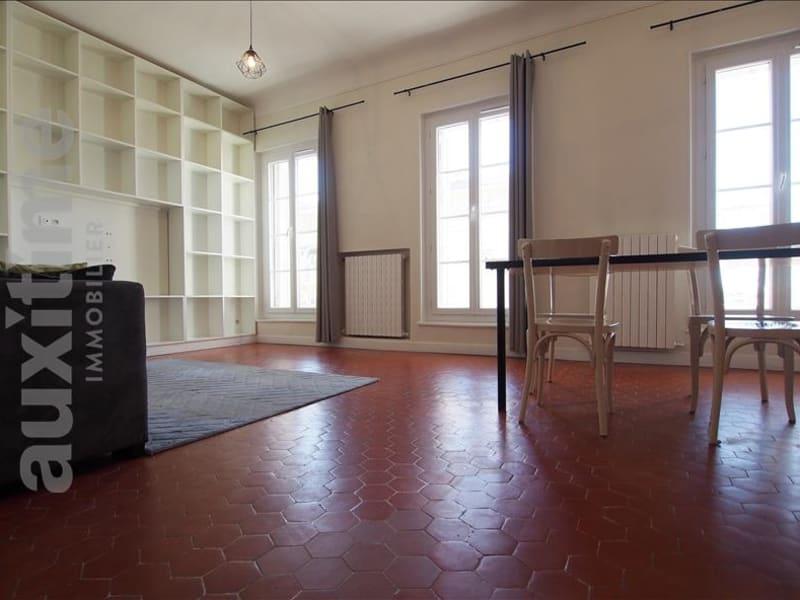 Rental apartment Marseille 2ème 800€ CC - Picture 4