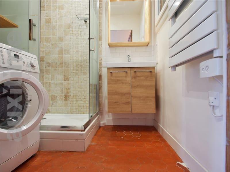 Rental apartment Marseille 2ème 800€ CC - Picture 6