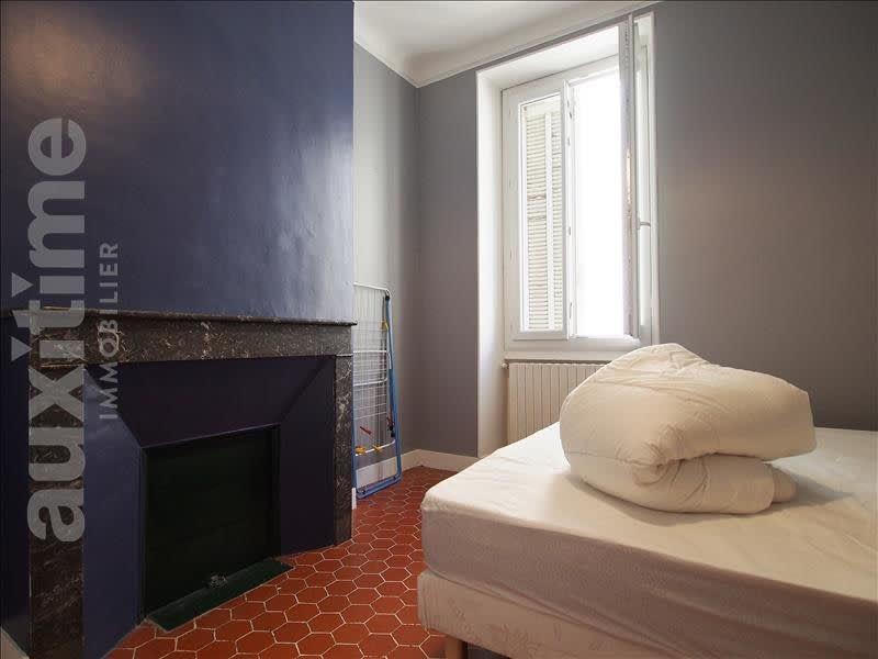 Rental apartment Marseille 2ème 800€ CC - Picture 7