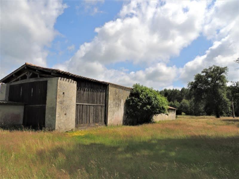 Vente maison / villa Vendays montalivet 397500€ - Photo 4