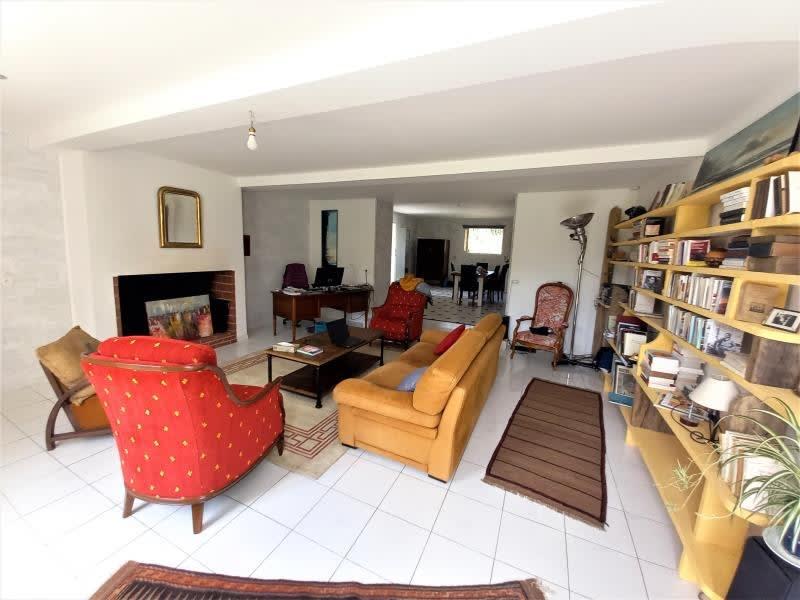Vente maison / villa Vendays montalivet 397500€ - Photo 5
