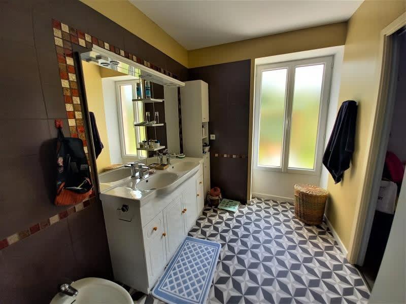 Vente maison / villa Vendays montalivet 397500€ - Photo 8