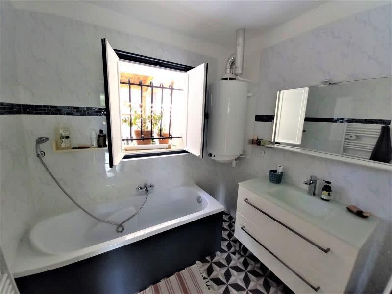 Vente maison / villa Vendays montalivet 397500€ - Photo 9