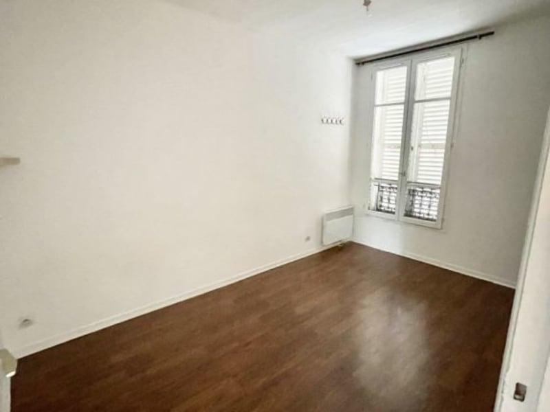 Location appartement Paris 15ème 1080€ CC - Photo 3