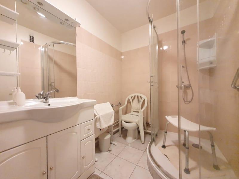 Vente appartement Sarcelles 165000€ - Photo 5
