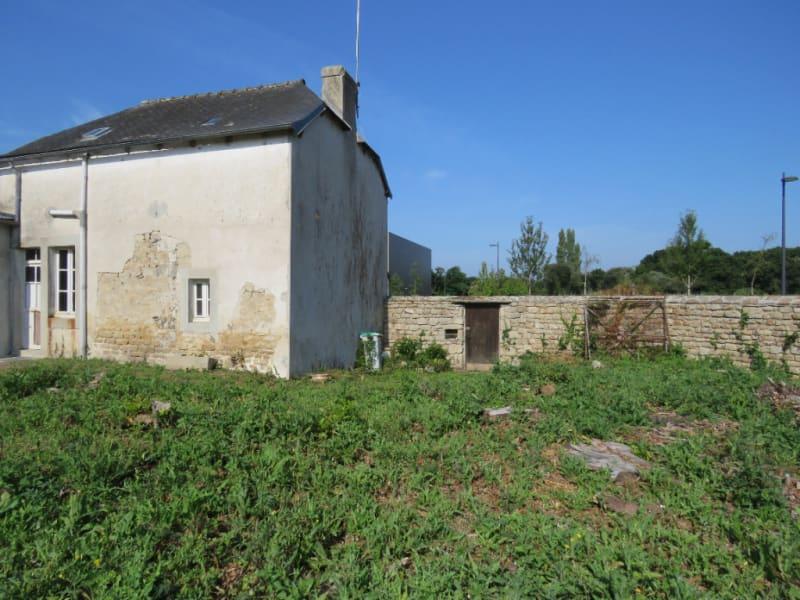 Maison Pont L Abbe 4 pièce(s) 62.4 m2