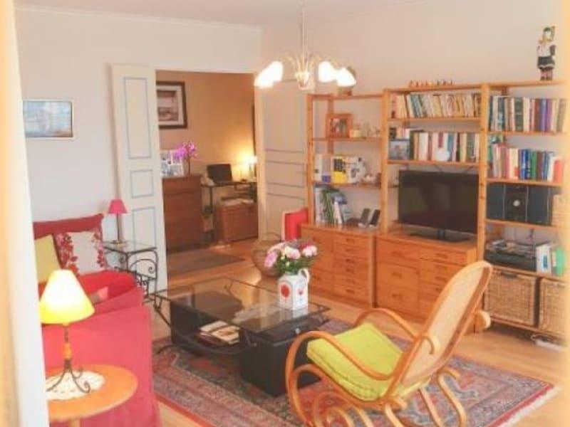 Sale apartment Le raincy 240000€ - Picture 2
