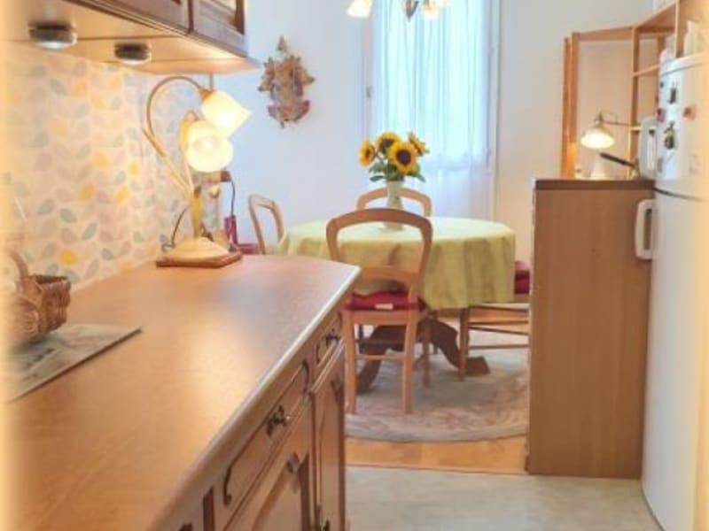 Sale apartment Le raincy 240000€ - Picture 4