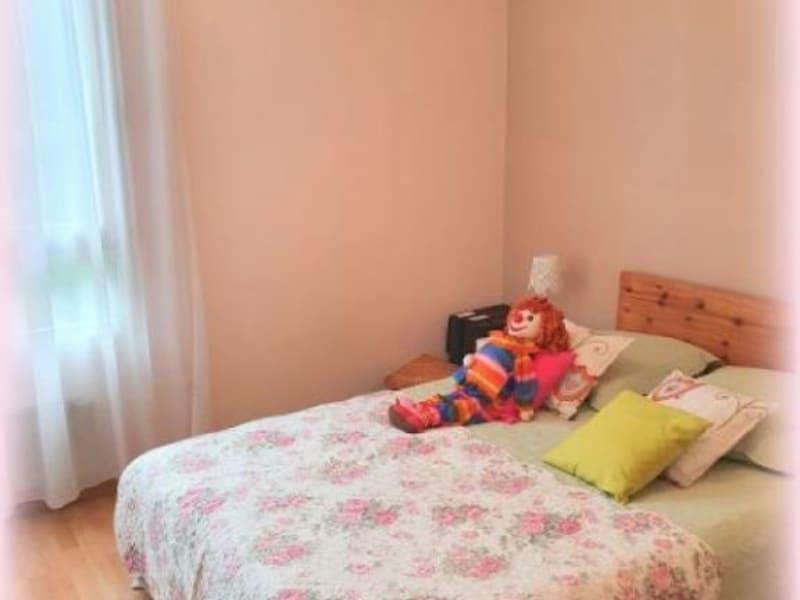 Sale apartment Le raincy 240000€ - Picture 9