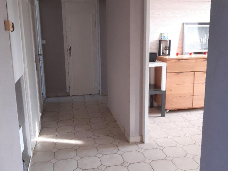 Rental apartment Bourg les valence 665€ CC - Picture 5