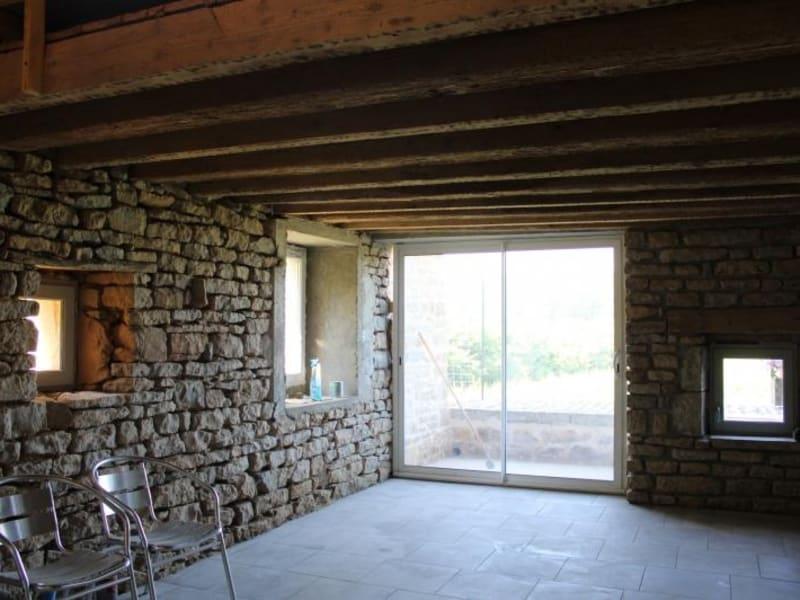 Vente maison / villa Voiteur 665000€ - Photo 1