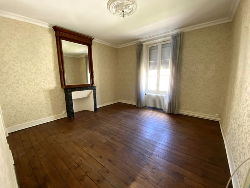 Vente appartement Angers 263750€ - Photo 3
