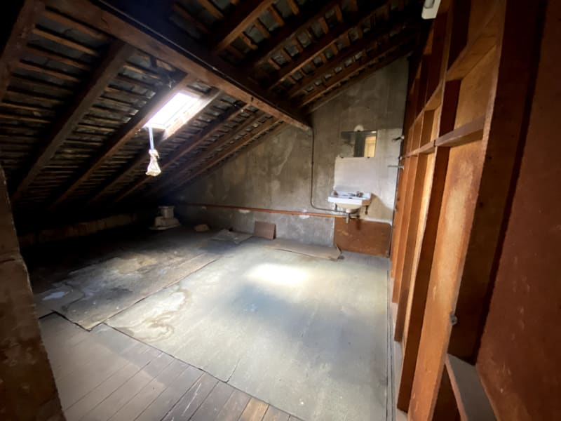 Vente appartement Angers 263750€ - Photo 6