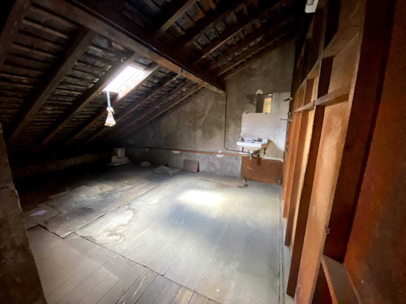 Vente appartement Angers 263750€ - Photo 7