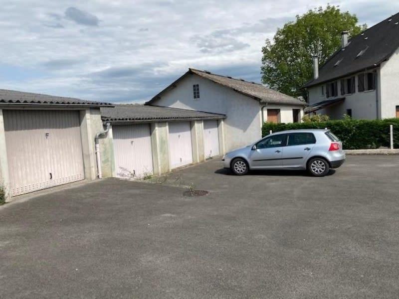 Location appartement Viodos abense de bas 400€ CC - Photo 2