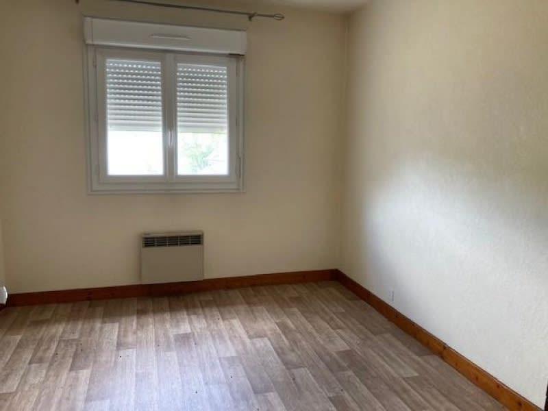 Location appartement Viodos abense de bas 400€ CC - Photo 3