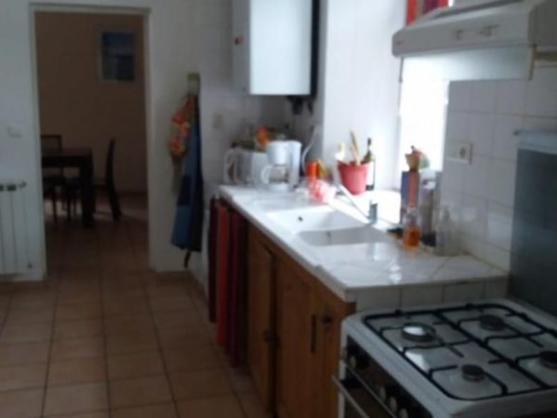 Location appartement Mauleon soule 557€ CC - Photo 2