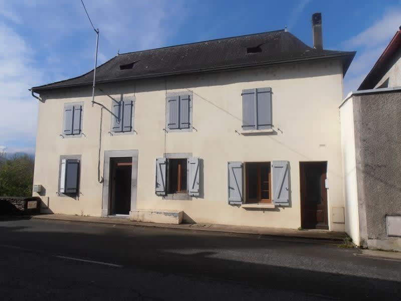 Sale apartment Tardets sorholus 90000€ - Picture 1