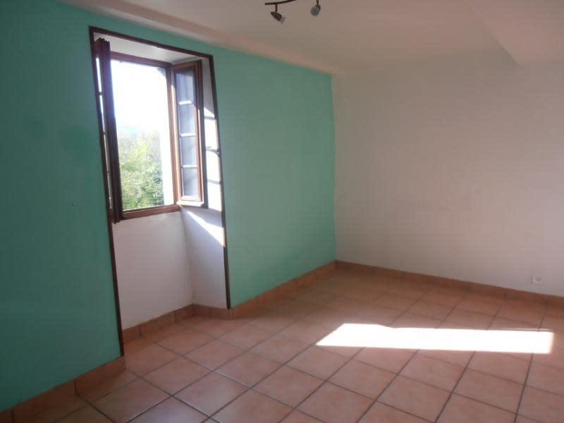 Sale apartment Tardets sorholus 90000€ - Picture 4