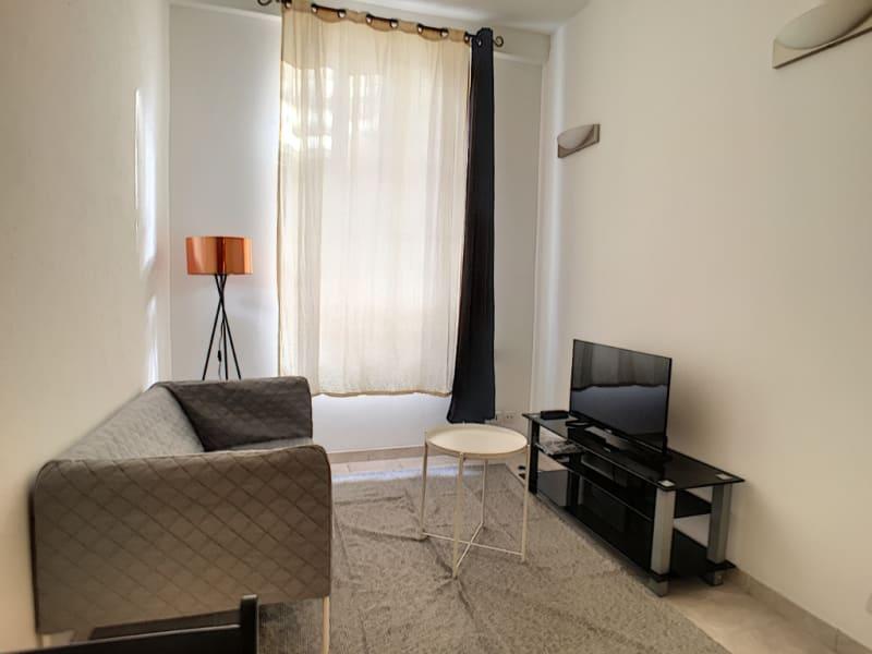 Rental apartment Avignon 550€ CC - Picture 7