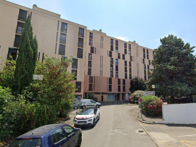 Rental parking spaces Toulouse 60€ CC - Picture 1