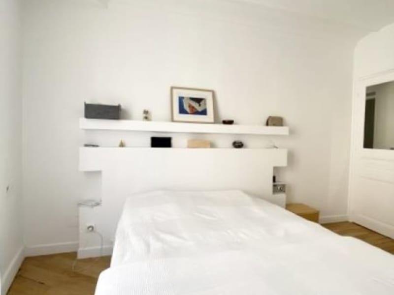 Location appartement Asnieres sur seine 1300€ CC - Photo 5