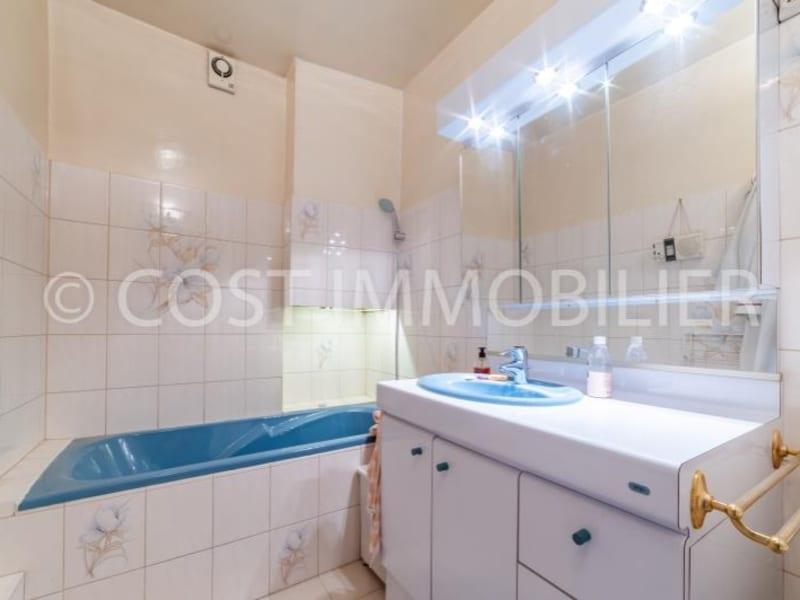 Vente appartement Asnieres sur seine 395000€ - Photo 6