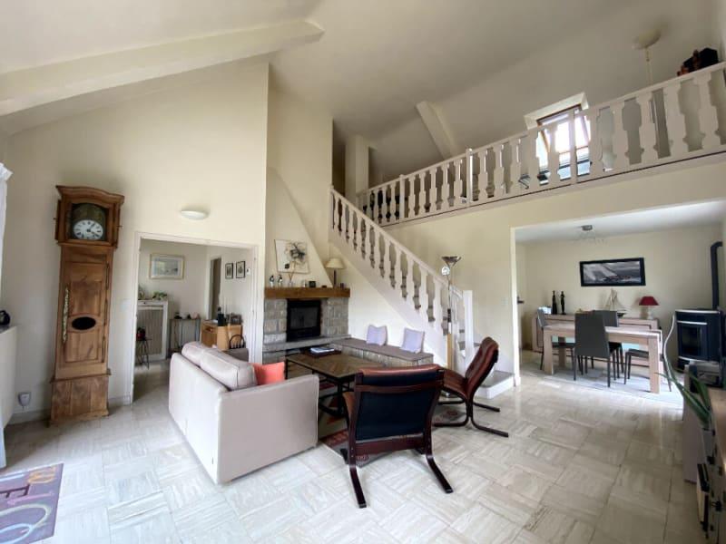Sale house / villa Saint malo 681200€ - Picture 2