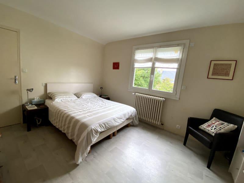 Sale house / villa Saint malo 681200€ - Picture 4