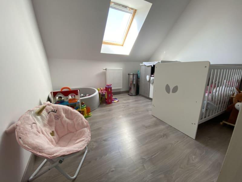 Vente maison / villa Saint malo 309150€ - Photo 7