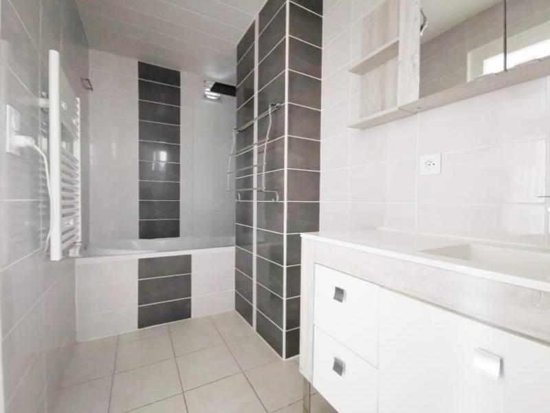 Sale apartment Cluses 140000€ - Picture 3